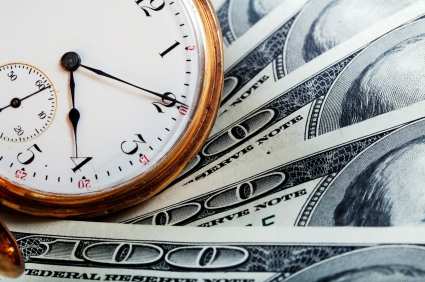 Best time trade binary options