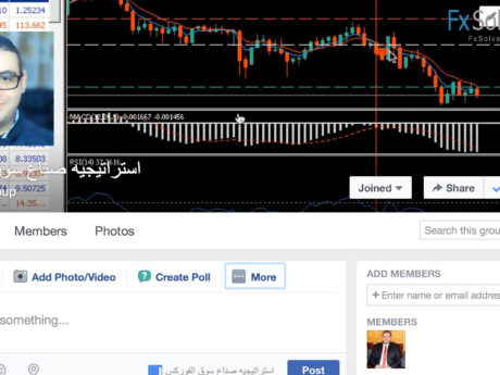 Best forex market maker